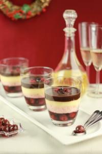 Trifle Photo 1