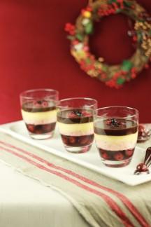 Trifle Photo 3