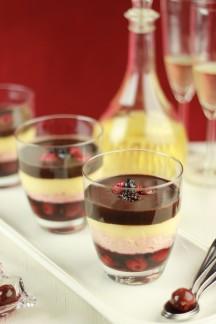 Trifle Photo 4