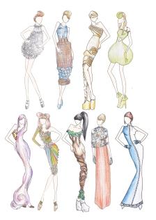 fashionblog sml