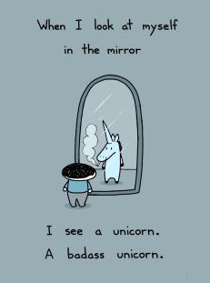 unicornmirror9x12etsy_860
